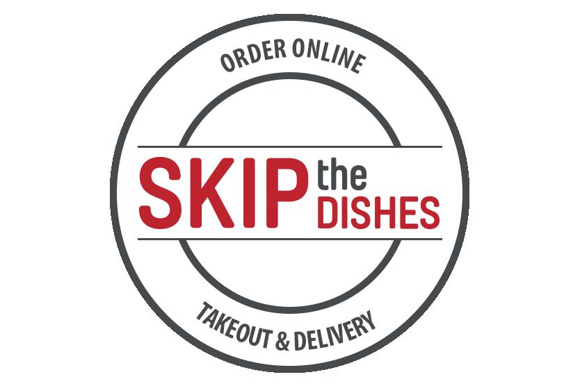order online transparent