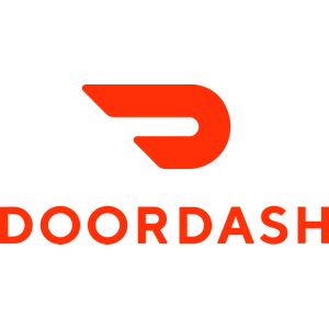 doordash2